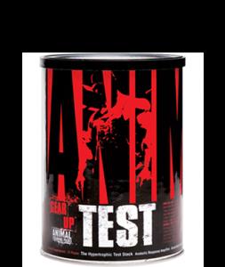 Animal_Test