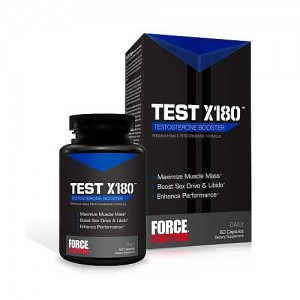 forcefactor-test-x180