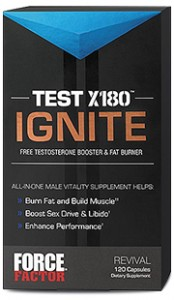 x180ignite-introbox