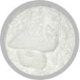 AndroShred - TetsosteroneBooster.com